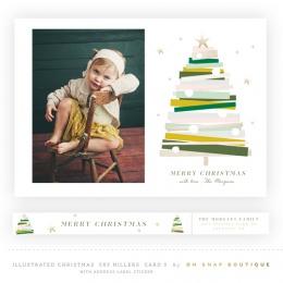 illustrated-christmas5.jpeg