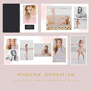 modern20boh20album204x8.png