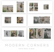 modern20corners20album.jpeg