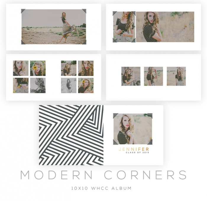 modern20corners20album2.jpeg