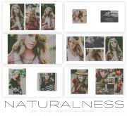 naturalness201.jpeg