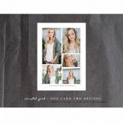 new-packaging-card-grad2