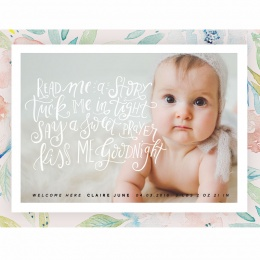 new-packaging-card2a
