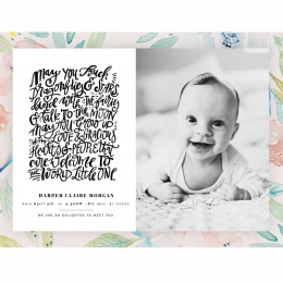 scripted-baby-vol-2-card1