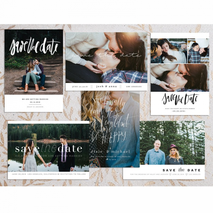 simple-save-the-dates1