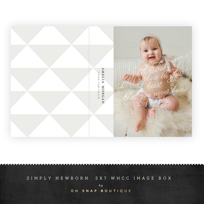 simply-newborn-image-box.jpeg