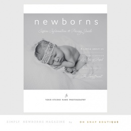 simplynewborns-mag.jpeg