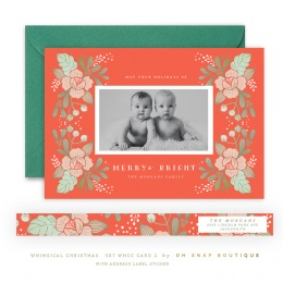 whimsical-christmas-card-2.jpeg