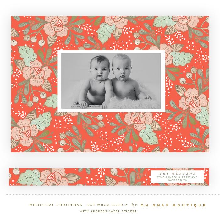 whimsical-christmas-card-2b.jpeg