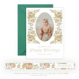 whimsical-christmas-card-3.jpeg