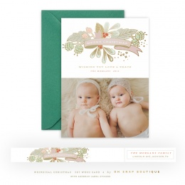 whimsical-christmas-card-4.jpeg