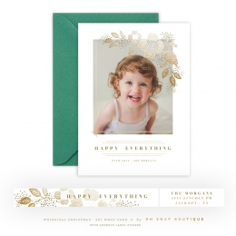 whimsical-christmas-card-6.jpeg