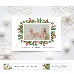 whimsical-christmas-card-7a.jpeg