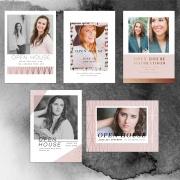 magazine-free-cards-back
