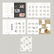 cards-cataloge2