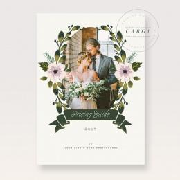 vintage-florals-front