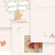 baby-memories-3