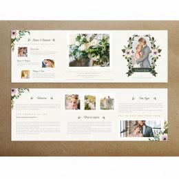 vintage-florals-trifold