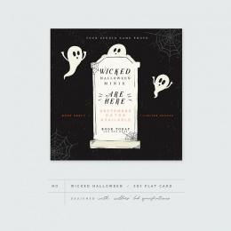 wicked-halloween