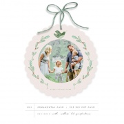 festivevol3_card1b