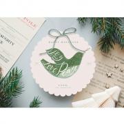 festivevol3_card1c