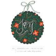 festivevol3_card2a