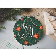 festivevol3_card2c