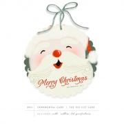 festivevol3_card4a