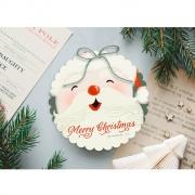 festivevol3_card4c1
