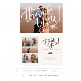 alittlethank-you-4