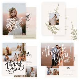 thank-you-bundle
