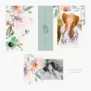 floralcraze1_imageboxa