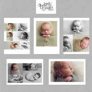 simpletype-baby-cards2