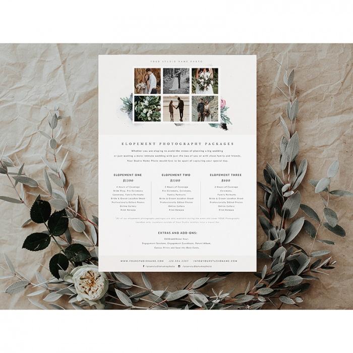 weddingwatercolors-price-sheet