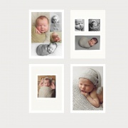 illustrated-baby-boy3