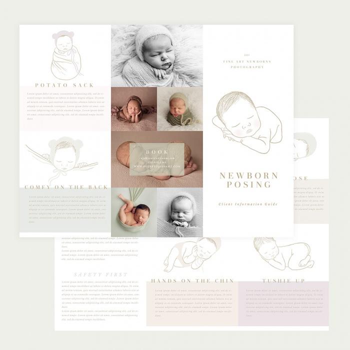 newborn-poses-guide1