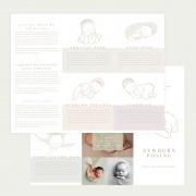 newborn-poses-guide2