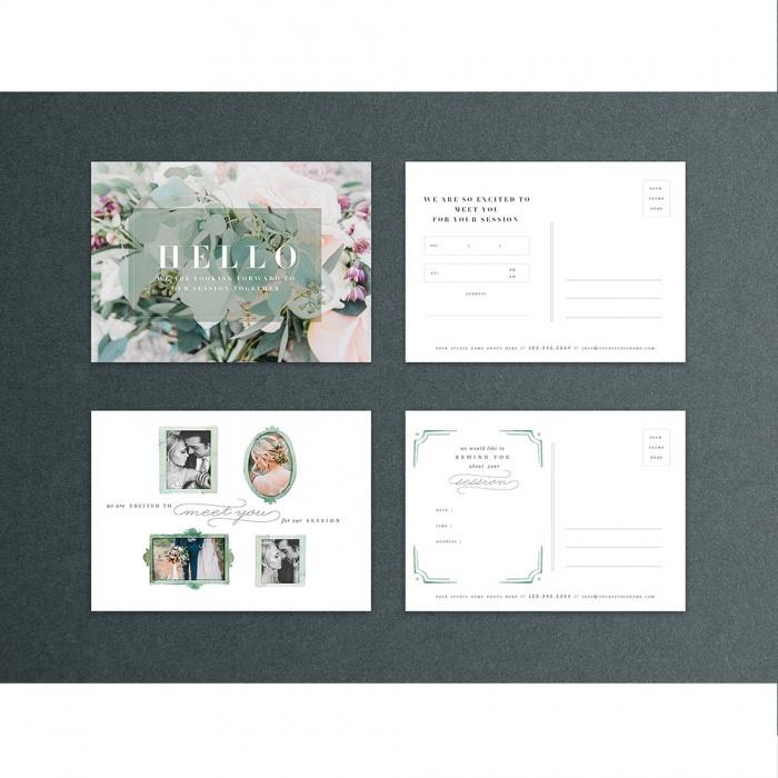 sessionreminder-postcard1