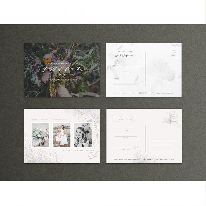 sessionreminder-postcard2