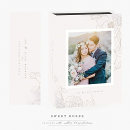 sweet-roses-image-box
