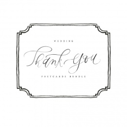weddingthank-you-bundle