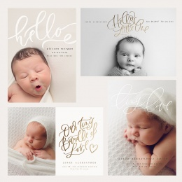 simple-baby-scripted-cards1