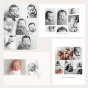 simple-baby-scripted-cards2