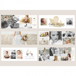 soft-simplicity-fb-timeline-coversvol2