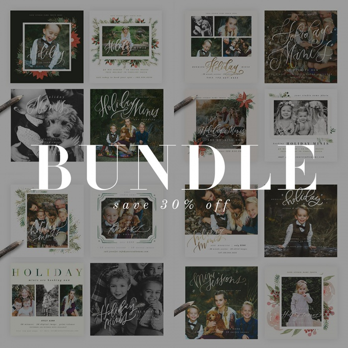 xmasminis_bundle
