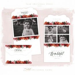 luxechristmascheer_card1