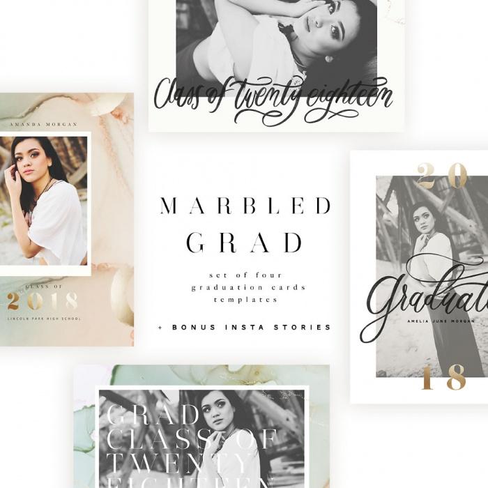 00grad-cards