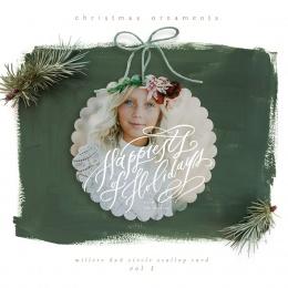 christmasornamentsCard2