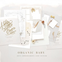 0000-organic-baby-packaging