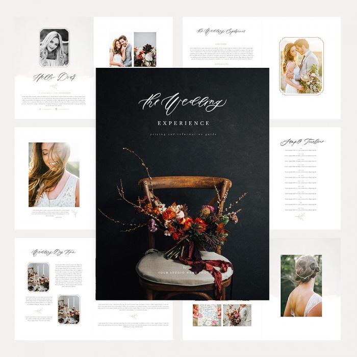 weddingmag1